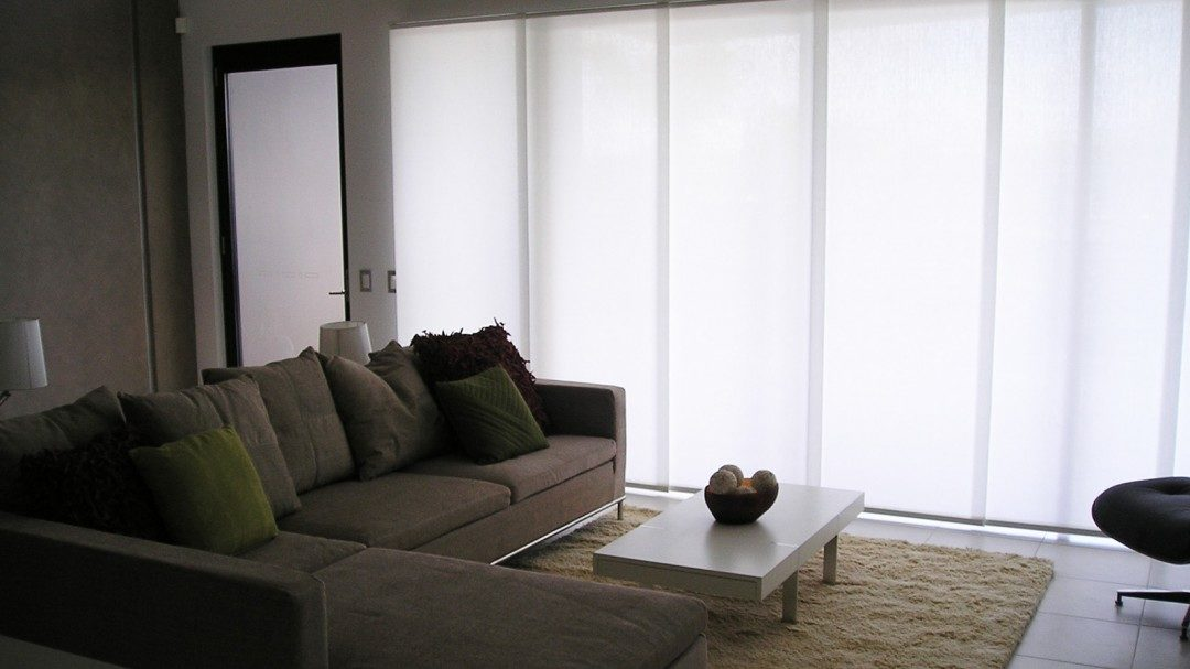 Peter Meyer Blinds