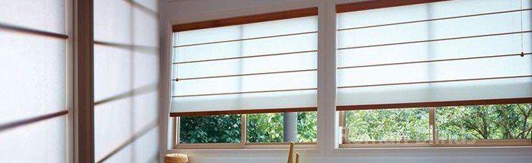 blinds02