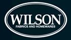 logo_wilsonfabrics