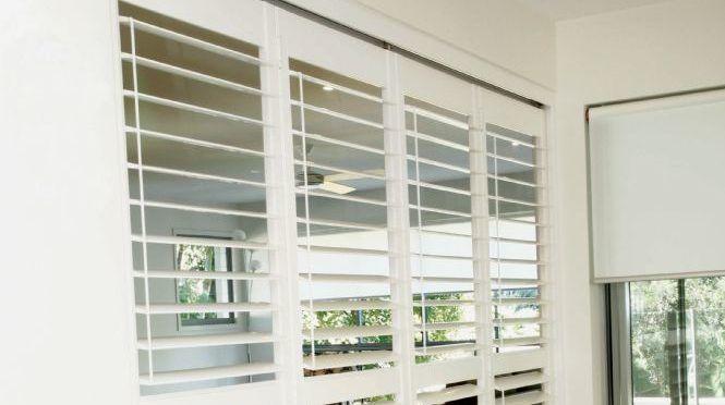 shutters-plantation