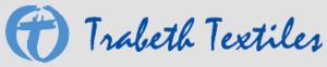 trabeth-logo3
