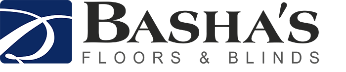 Basha's Floors & Blinds