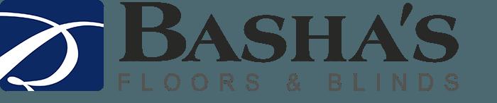 Basha's Floors & Blinds