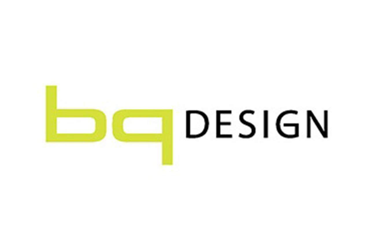 BQ Design Logo